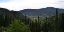 Деревня Шепчул